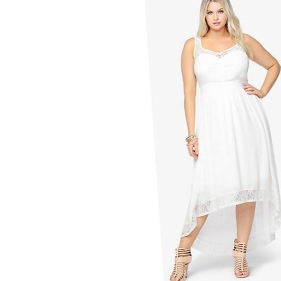 Plus Size Maxi Dresses Canada Plus Size Tops