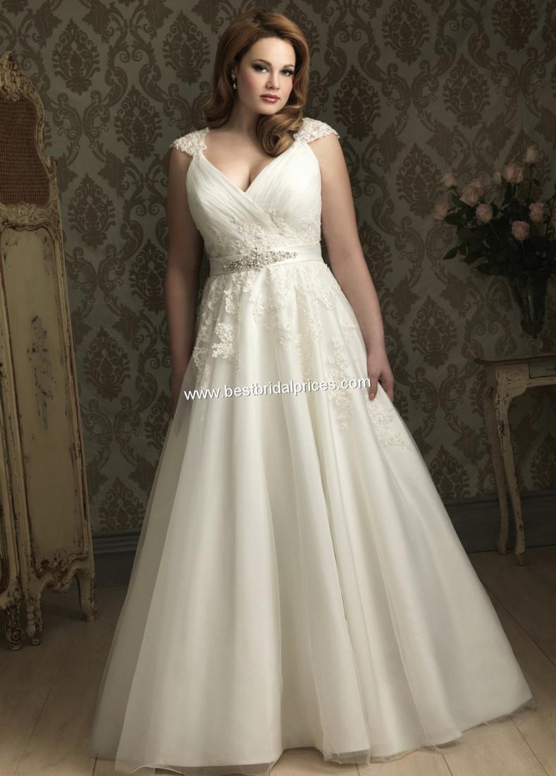 Plus Size Wedding Dress Toronto