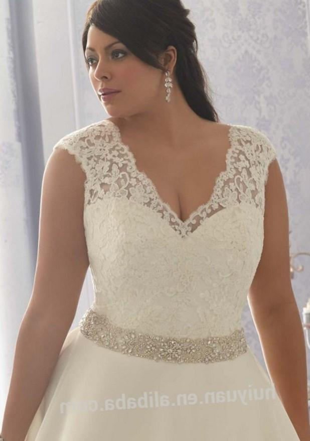 Plus Size Wedding Dress Patterns To Sew Plus Size Dresses