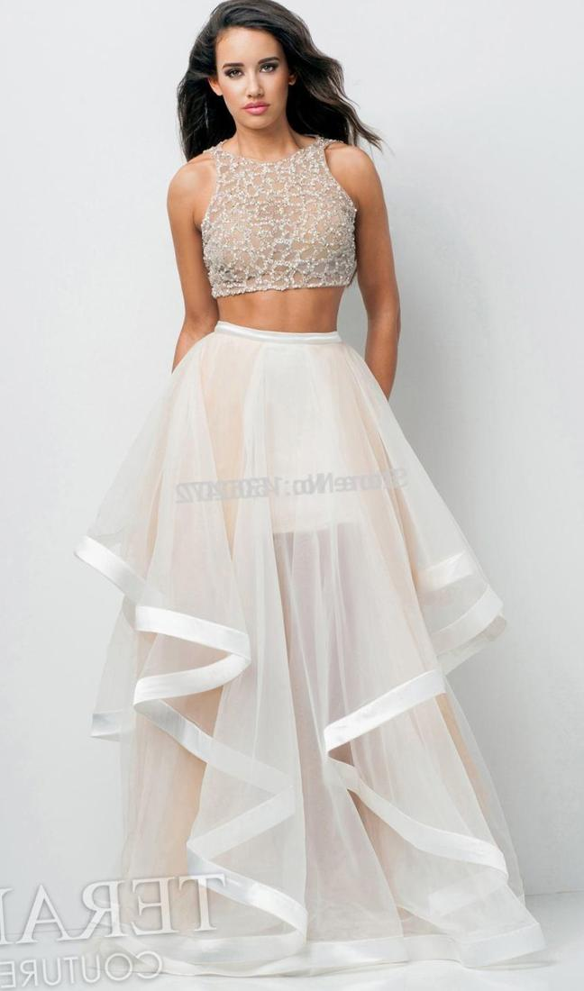 gowns short prom dress pastel prom dresses high low prom