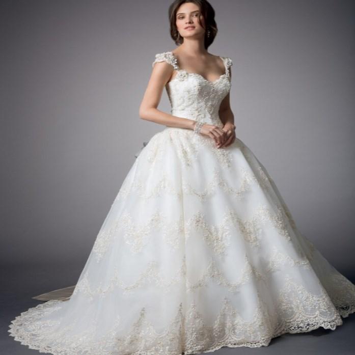 David Bridal Bridesmaid Dresses Plus Size: Corset Wedding Dresses Plus Size