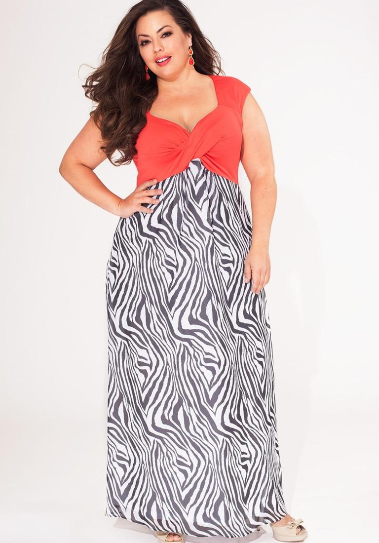 Plus Size Maxi Dress Pattern Uk - Boutique Prom Dresses
