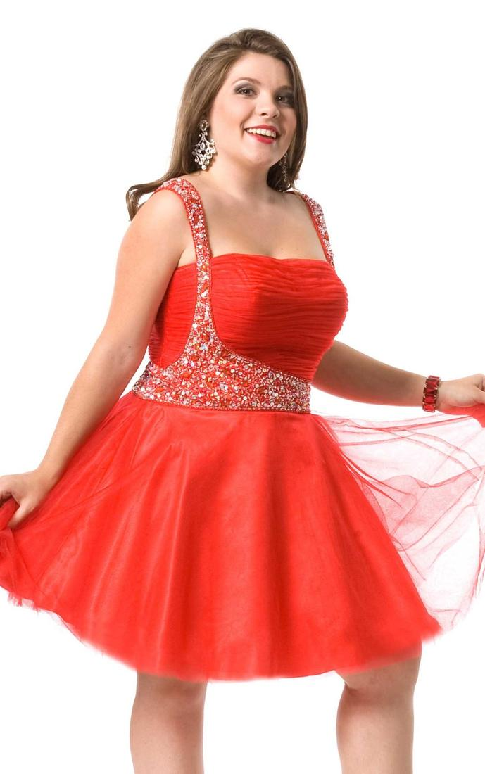 Womens Plus Size Summer Dresses 2017 Summer Sleeveless Backless Pleated Dress Vestidos Femininos Red Sexy Short