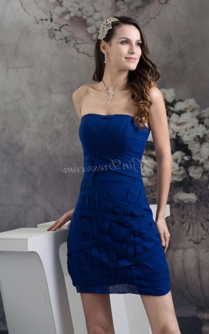 Plus Size Semi Formal Dresses For Juniors Homecoming Party Dresses