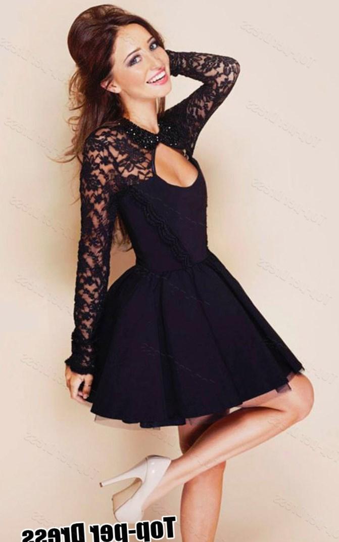 Casual Graduation Dresses Plus Size | Great Ideas For Fashion ...