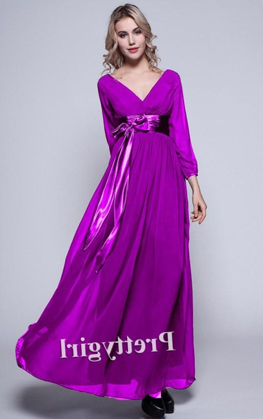 New arrival light blue / lavender / lilac bridesmaid dresses sexy plus size bridesmaid dresses long