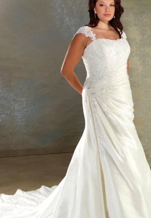 Plus Size Wedding Dresses Auckland : Plus size dresses new zealand pluslook eu collection