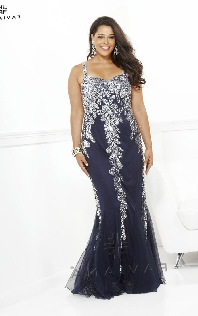 Wholesale 2017 Plus Size Prom Dresses Lady Evening Gown Formal With Mermaid V Neck Long Sleeve Backless Beads Sequins Crystal Black Lace Side Split \u2026