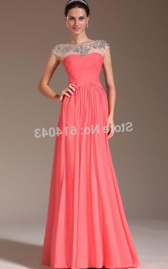 Evening Dresses, Dresses Teen, Modest Plus Size Prom Dresses, Dresses Elegant, Sydneys Closet, Sydney S Closet, Prom Dresses With Sleeves, 5Th Dresses
