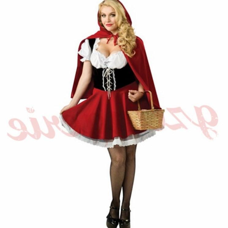 Grease Fancy Dress Plus Size Pluslook Collection