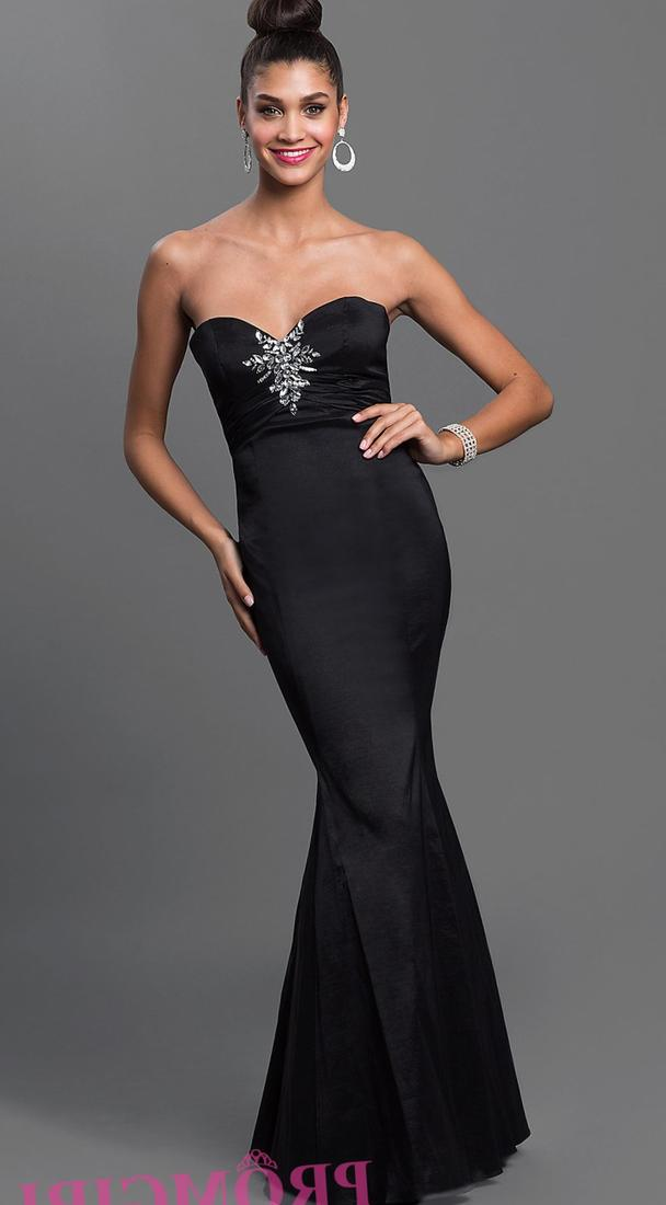 inexpensive prom dresses online