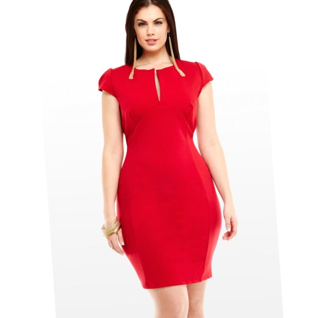 Obtain Awesome Junior Plus Size Club Dresses Photo Wzhc Hi-D Photograph Tips Grouped Club