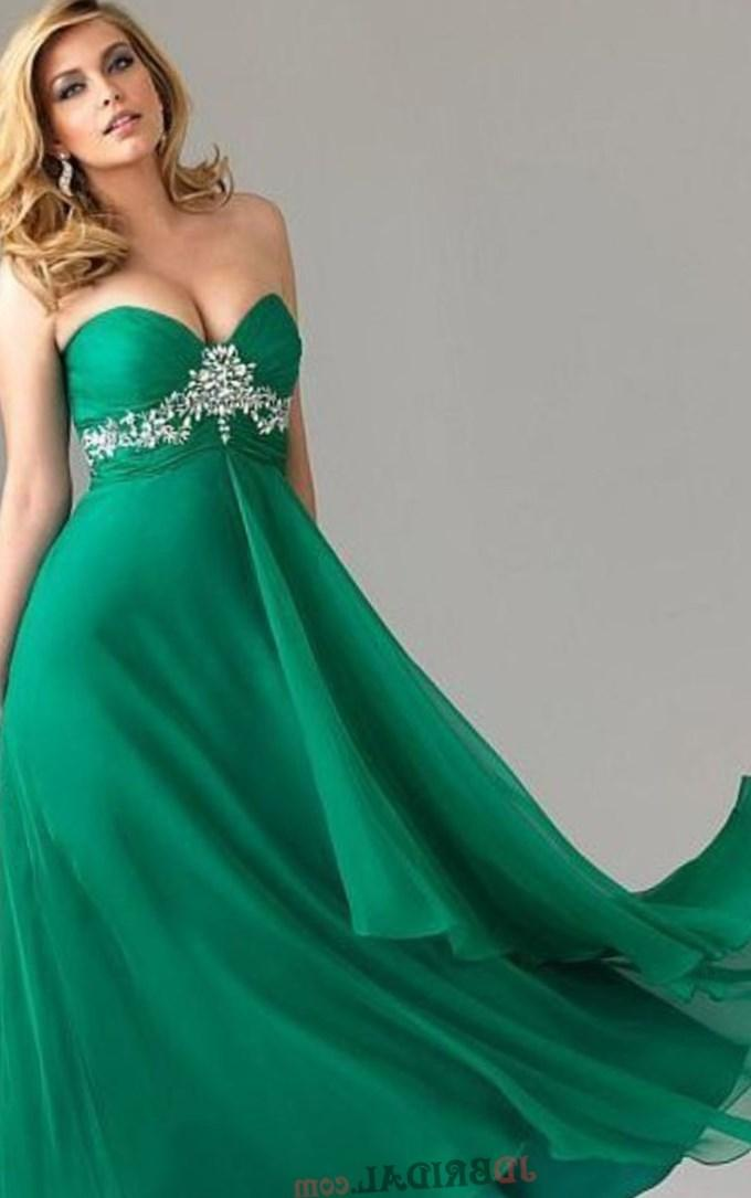 Plus Size Prom Dresses For Sale Homecoming Prom Dresses