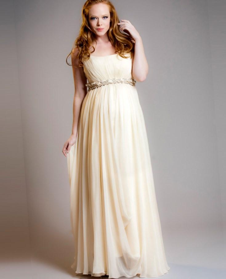 Plus Size Grecian Dress Choice Image - dress design for girls 2018