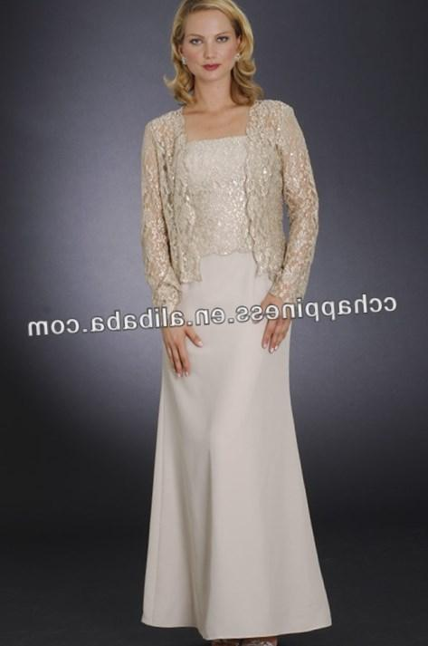 Wedding Dresses For Mother Of The Bride At Dillards Wedding Dress