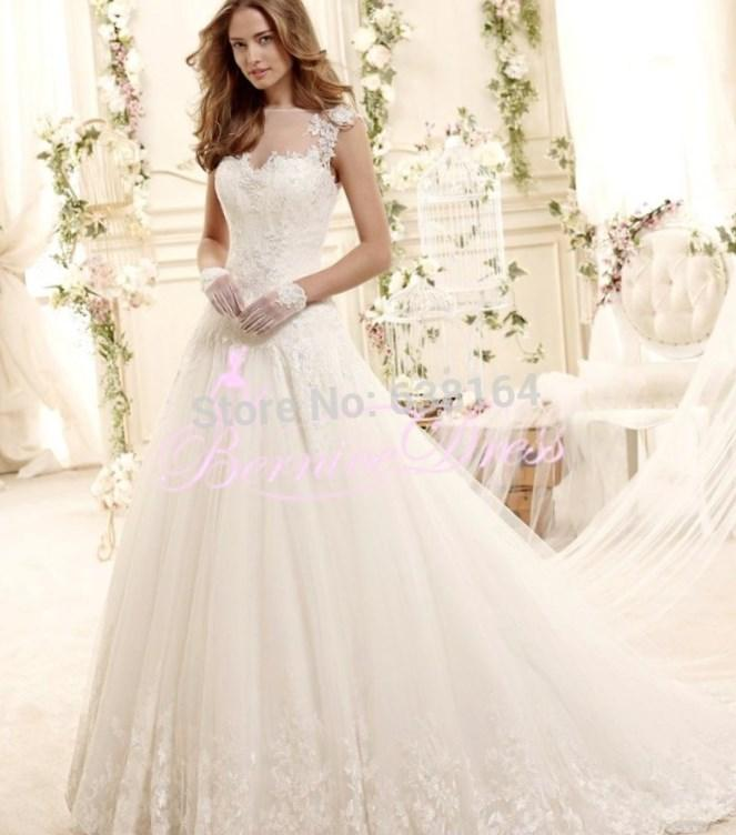 2018 Spring Beach Bohemian Wedding Dresses Long Chiffon Lace Off Shoulder Charming Princess A-line Bridal Gown Sweep Train Plus Size Gown WZ
