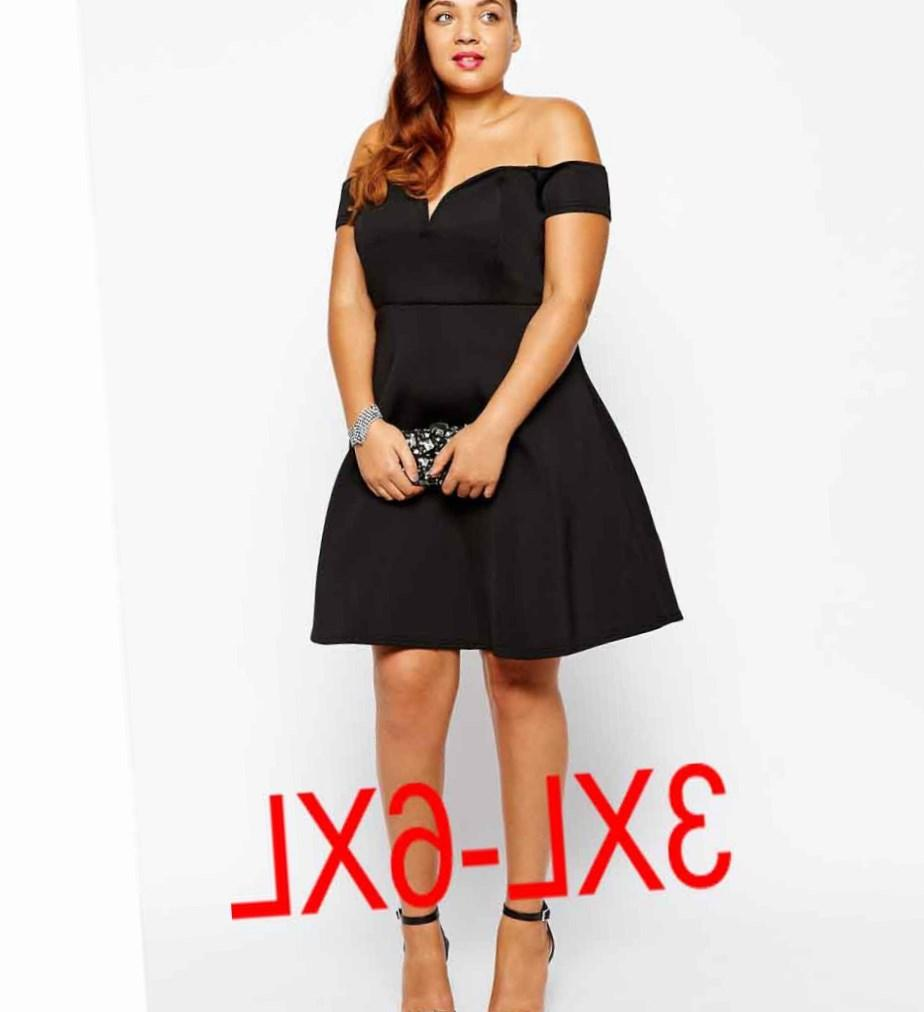 plus size 4XL 5xl sexy women dress fat ladies evening party mini prom dresses 2017 fashion womens brand large size 6xl clothes