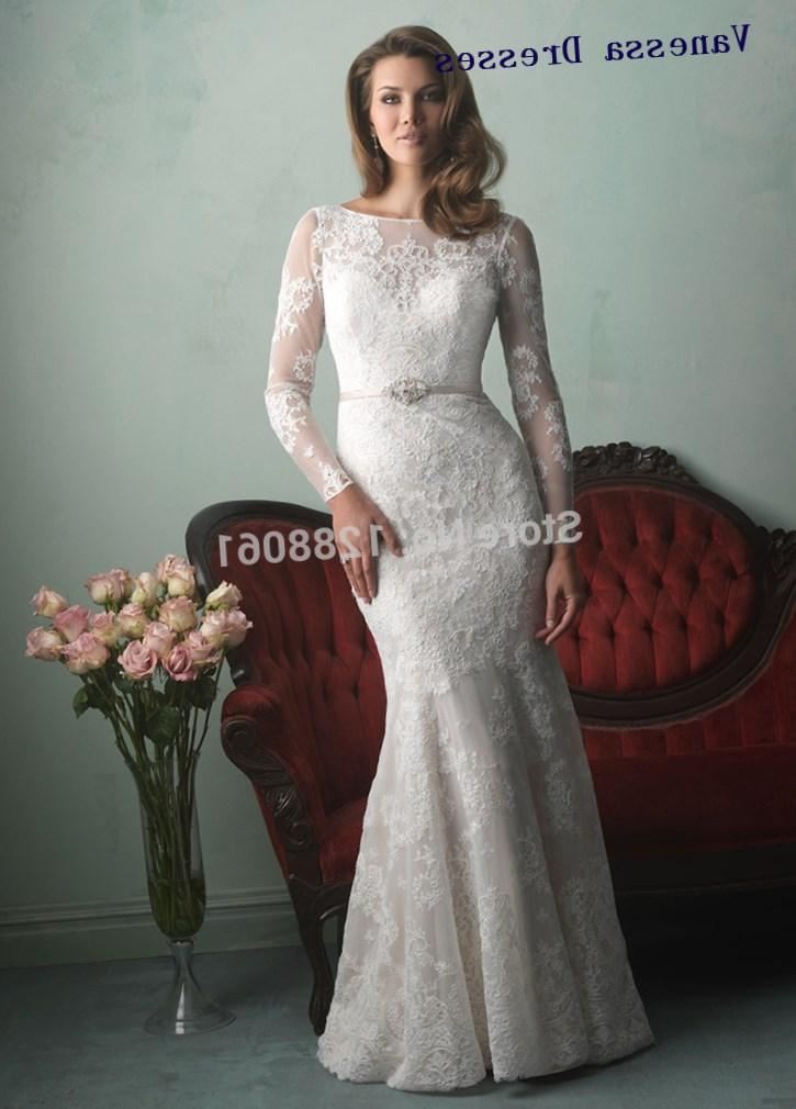 Plus Size Wedding Dresses Catherine Prom Dresses Vicky