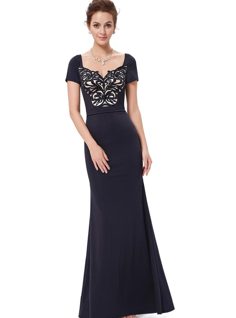 Plus Size Dresses Canada Sears - raveitsafe