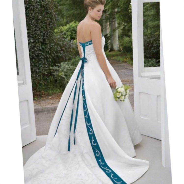 David bridal plus size dresses - PlusLook.eu Collection