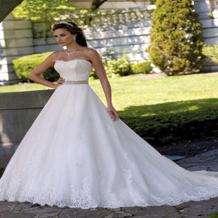 Searching For Stunning Plus Size Bridesmaid Dresses Your Bridal Party View David S Expansive Collection Of Elegant