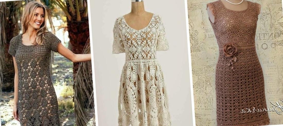 20+ Plus Size Summer Dress Sewing Pattern – Superb Vehicles