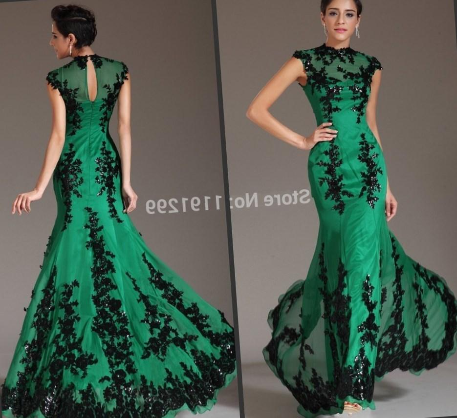 Plus size sexy evening dresses pluslook collection if you are looking for a cheap plus size prom dress or inexpensive evening dresses in ombrellifo Image collections