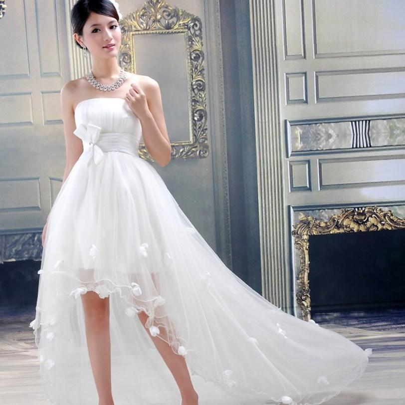 Cheap Wedding Dresses Plus Size With Sleeves Wedding Ideas And