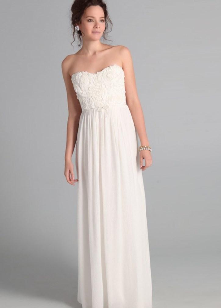Short Plus Size Prom Dresses Under 200 Homecoming Prom Dresses