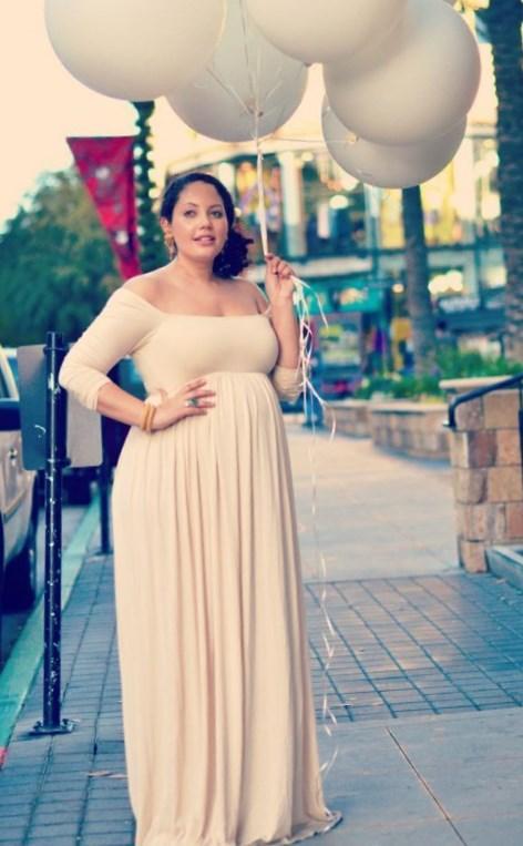 Dresses Plus Size Women Dress 2018 Pluslook Collection