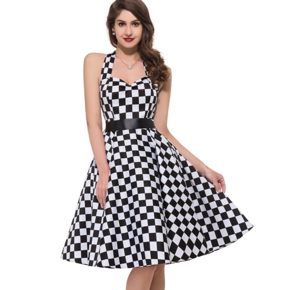 HD wallpapers plus size dress patterns online