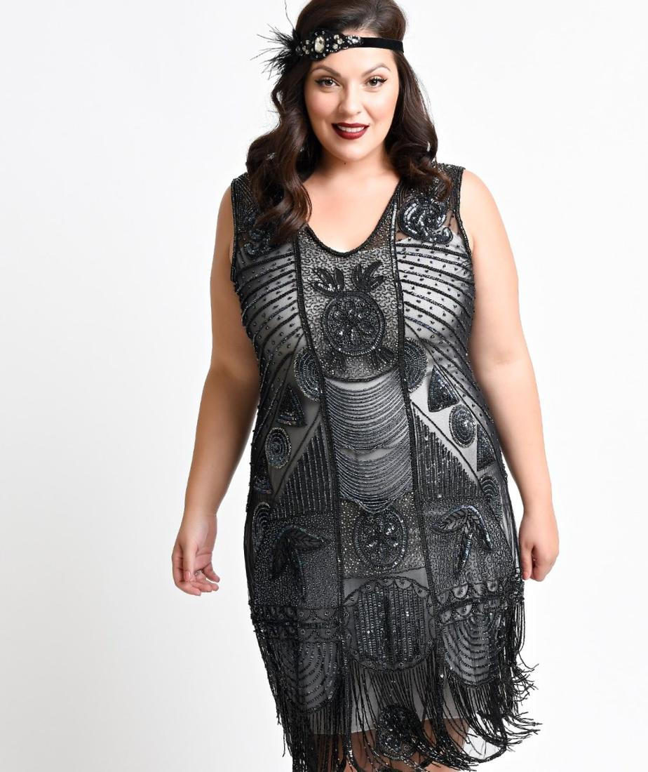 Lane Bryant Prom Dresses - Plus Size Tops
