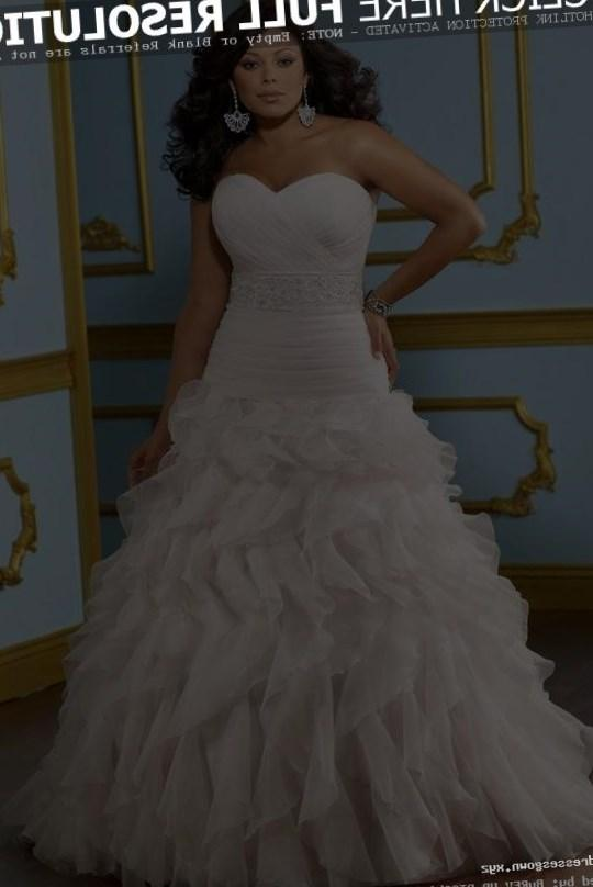 Super Plus Size Wedding Dresses Wallpaperhawk