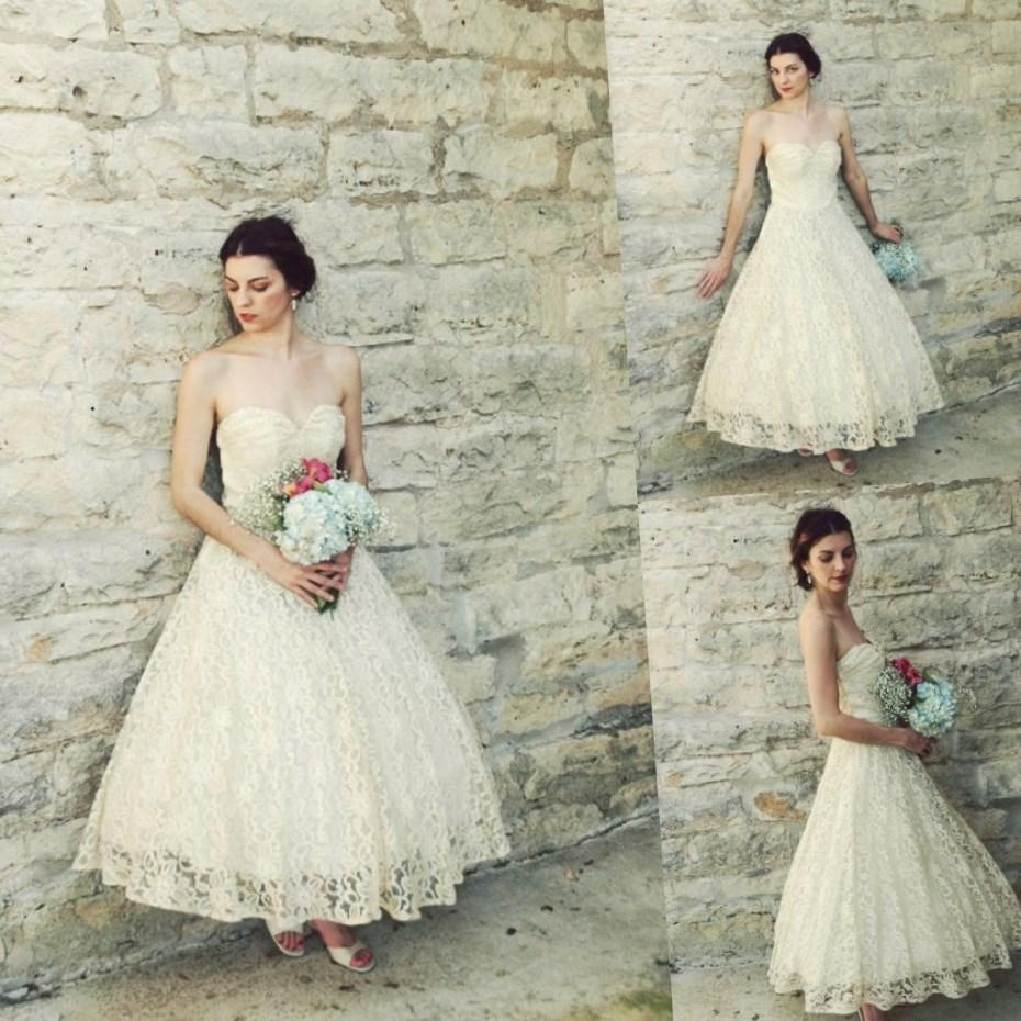 Plus Size Wedding Dresses With Lace Back World Dresses