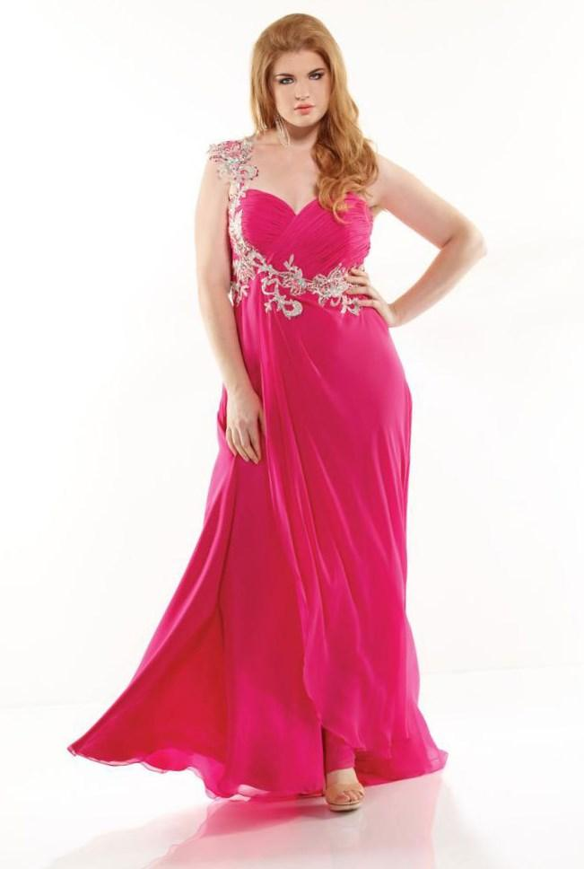 If you are looking for a cheap plus size prom dress or inexpensive evening dresses in plus sizes, you will find many of our beautiful dresses in plus sizes