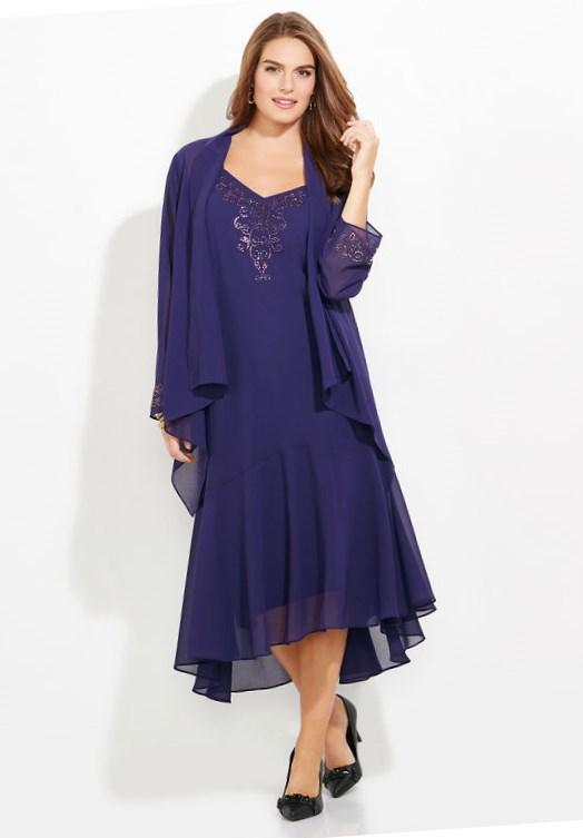Cocktails Dresses, Formal Dresses, Red Dresses, Catherine Asymmetrical, Plus Size Dresses, Asymmetrical Dresses, Size Fashion, Size Clothing, Belts