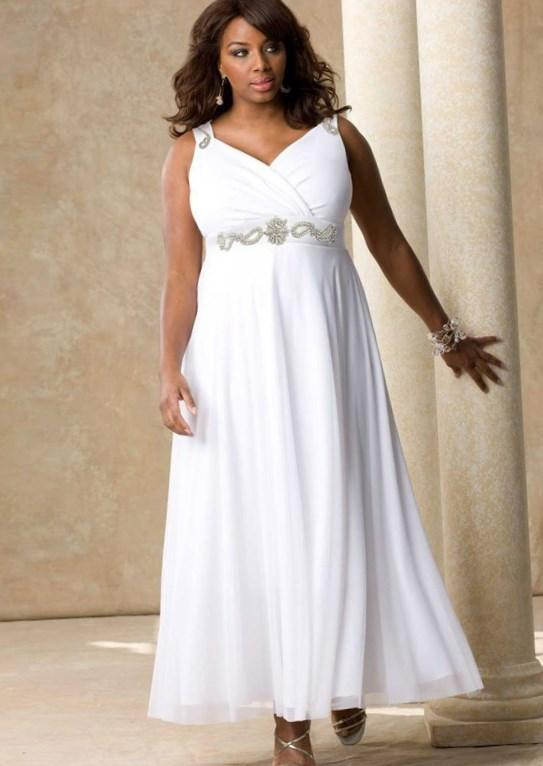 Wedding Dresses For Older Brides Second Marriage Wedding Dresses For Older  Brides Plus Size