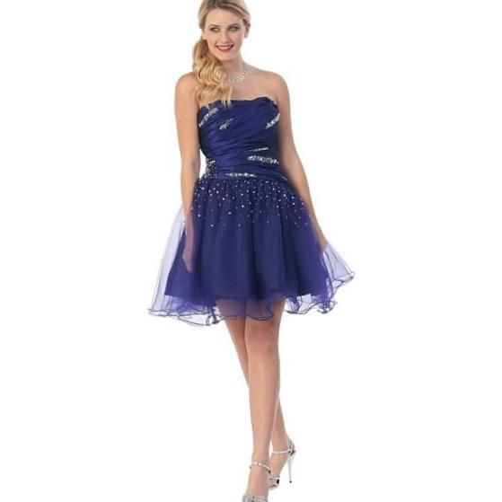 Cheap plus size dresses online usa prom dresses 2018 for Cheap wedding dresses online usa