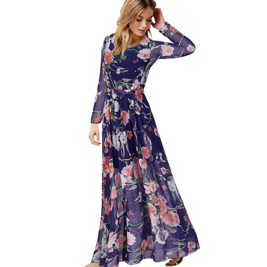 Plus Size 6x Dresses Discount Evening Dresses