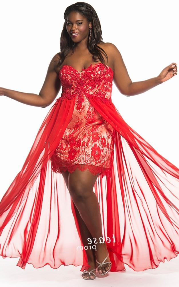 Cheap Plus Size Club Dresses Uk Dress Collection 2018