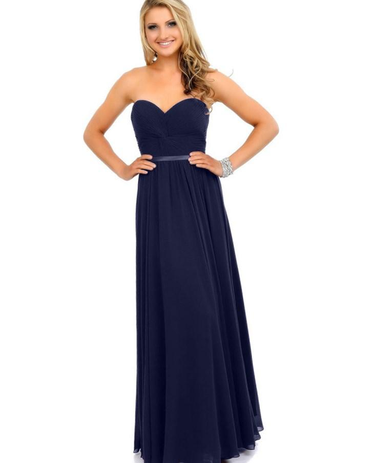 Prom Dresses Under 100 Plus Size - Homecoming Prom Dresses