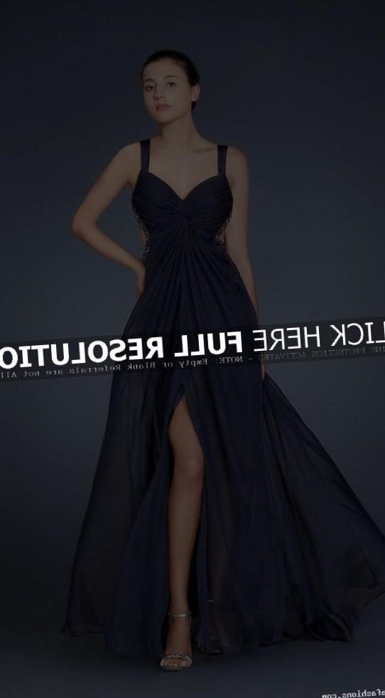 Macys Homecoming Dresses Plus Size Plus Size Prom Dresses
