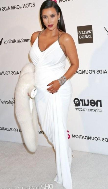 Best Plus Size All White Maxi Dress Ideas - Mikejaninesmith.us ...