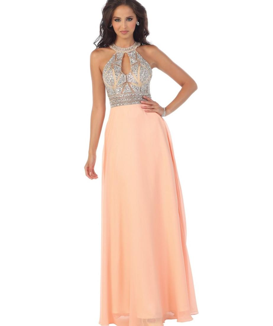 Plus Size Cocktail Dresses Under 100 Dollars - Eligent Prom Dresses