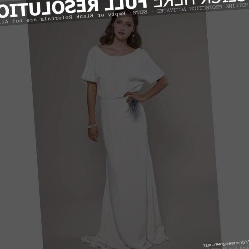 Non Traditional Plus Size Wedding Dresses Pluslook Collection