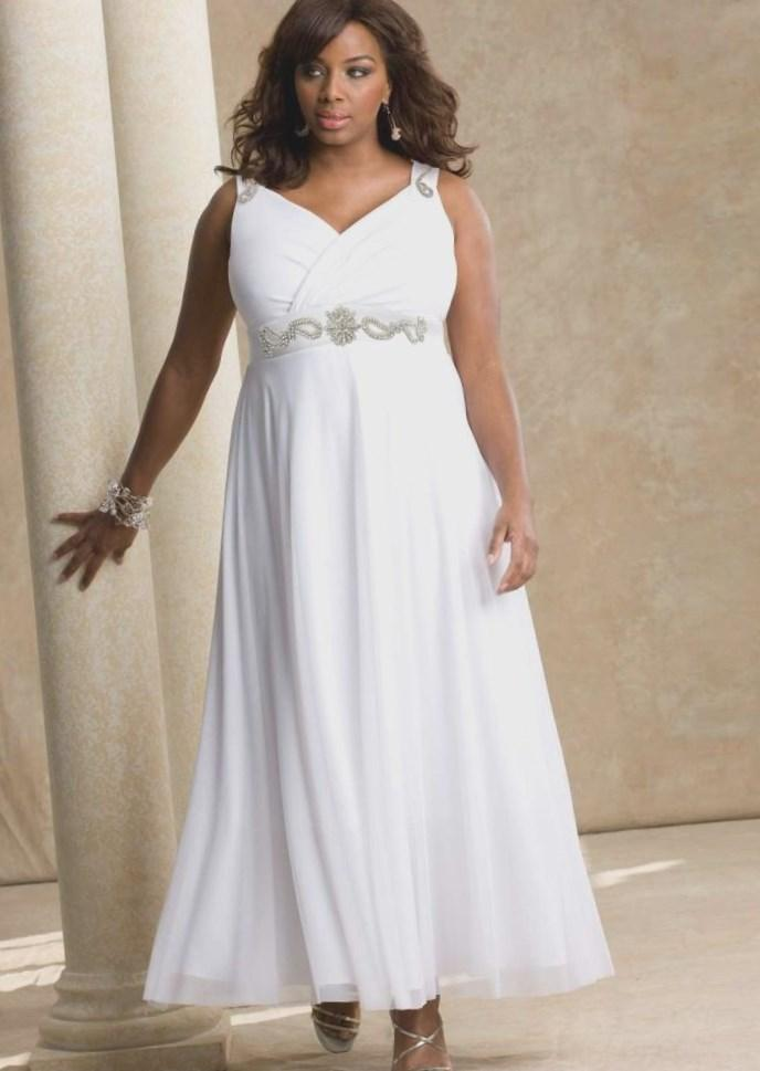 Jcpenney Plus Size Prom Dresses Pluslook Eu Collection