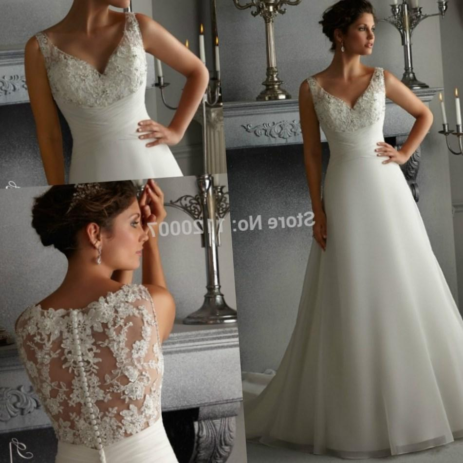 Plus size wedding dresses under 150 dollars wedding guest dresses plus size wedding dresses under 150 dollars 28 ombrellifo Image collections