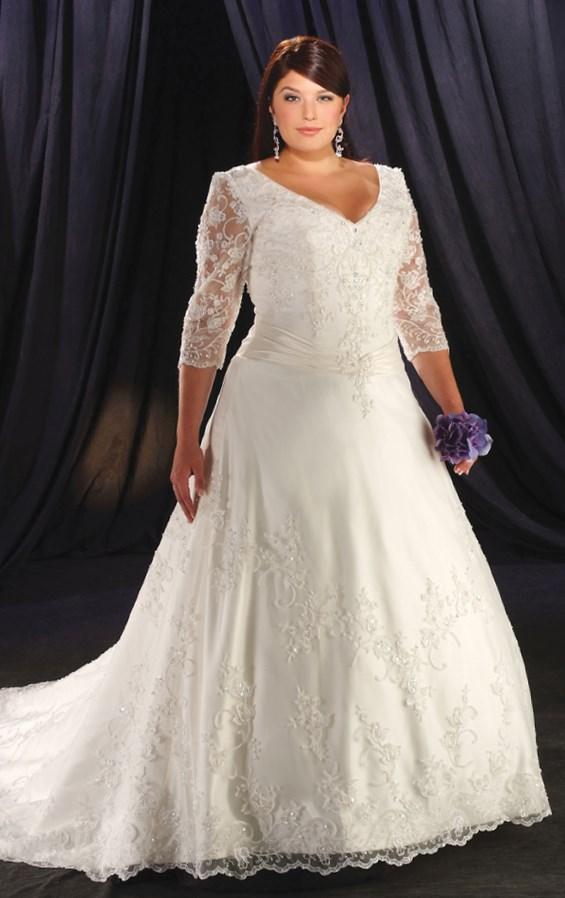 Plus size wedding dresses for sale used junoir for Used cheap wedding dresses for sale