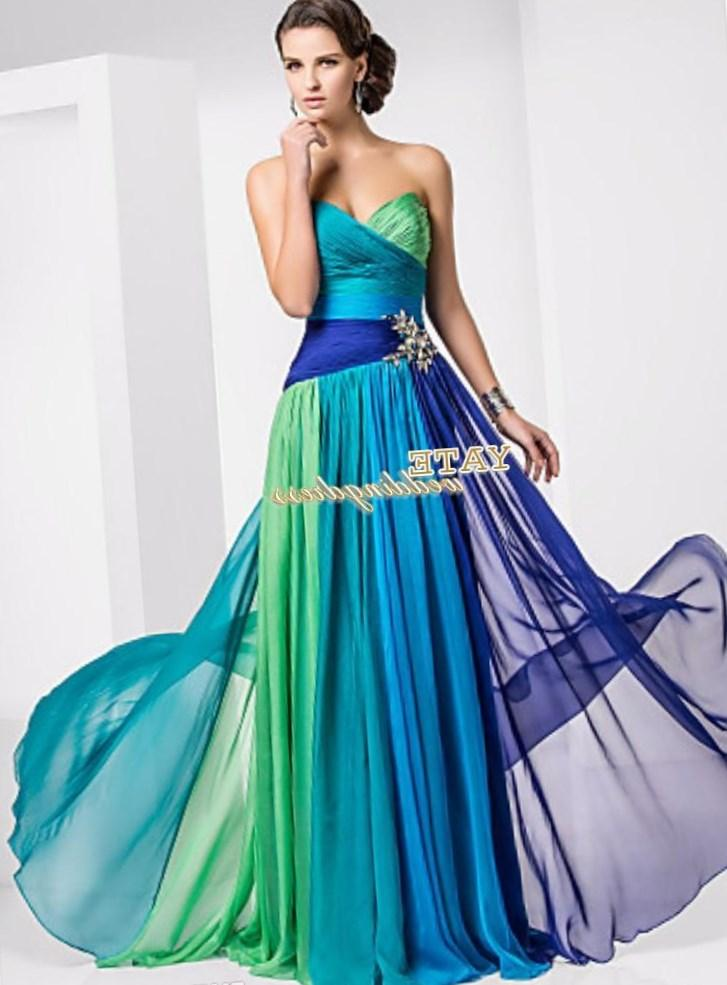 Prom Dresses Plus Size Under 50 Formal Dresses