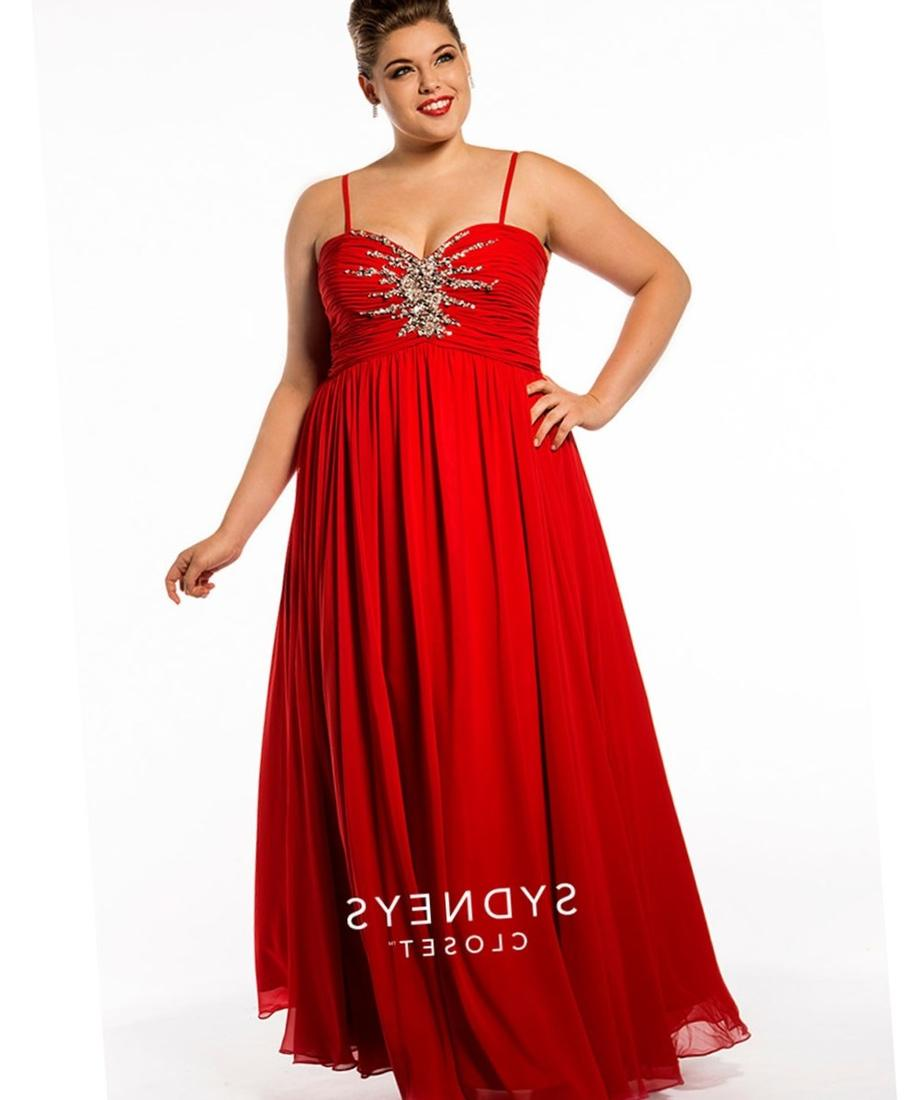 New Designer African Red High Low Prom Dresses 2017 With Gold Beaded Plus Size Ankara Ghana